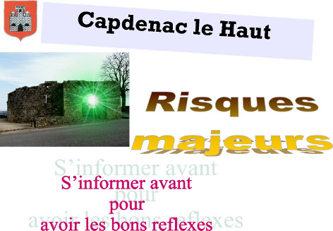 Image infos risques